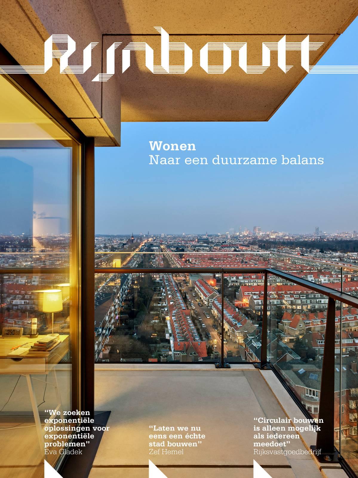 Magazine #10