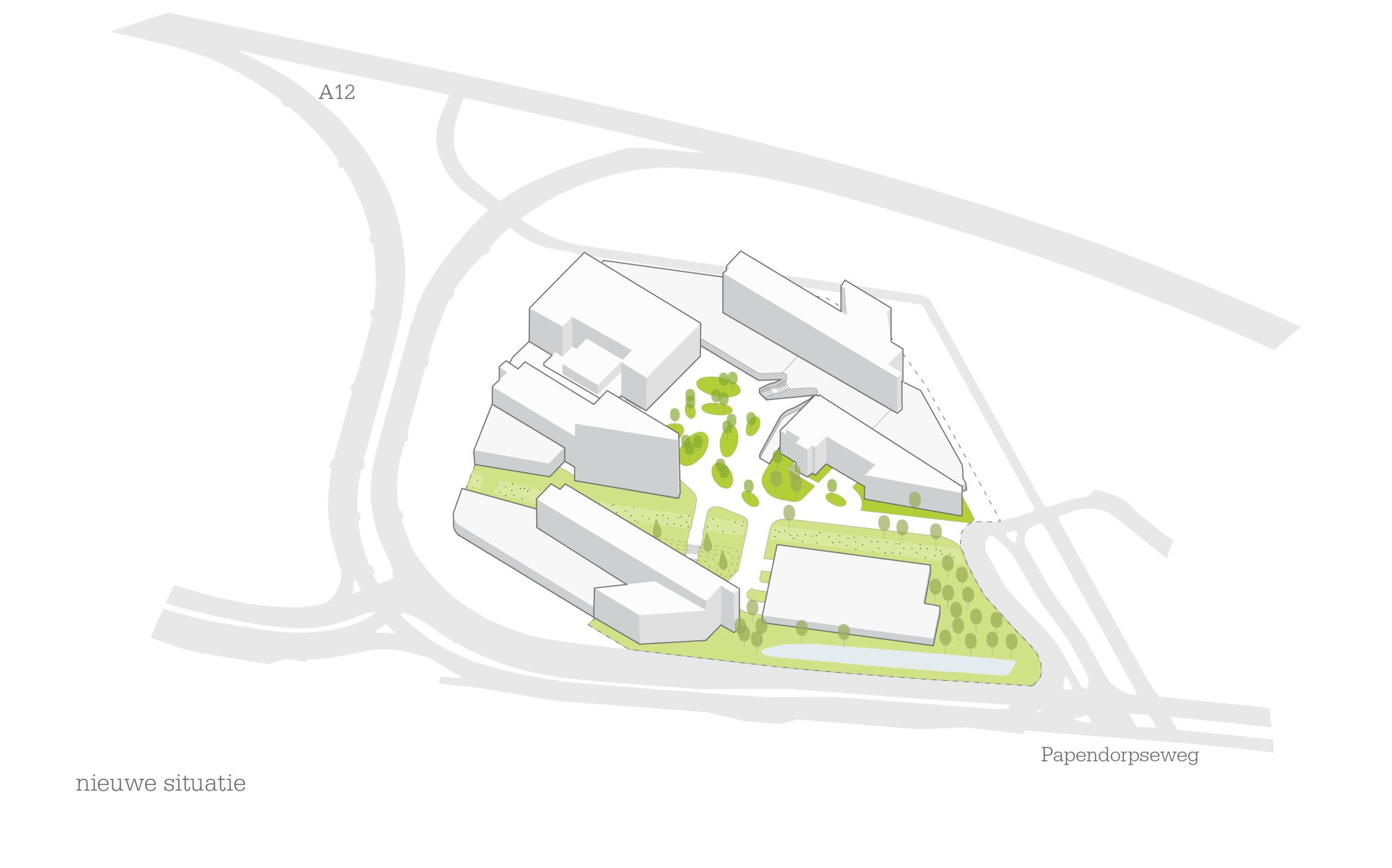 1601-Secoya Campus Utrecht_02-nieuwe situatie