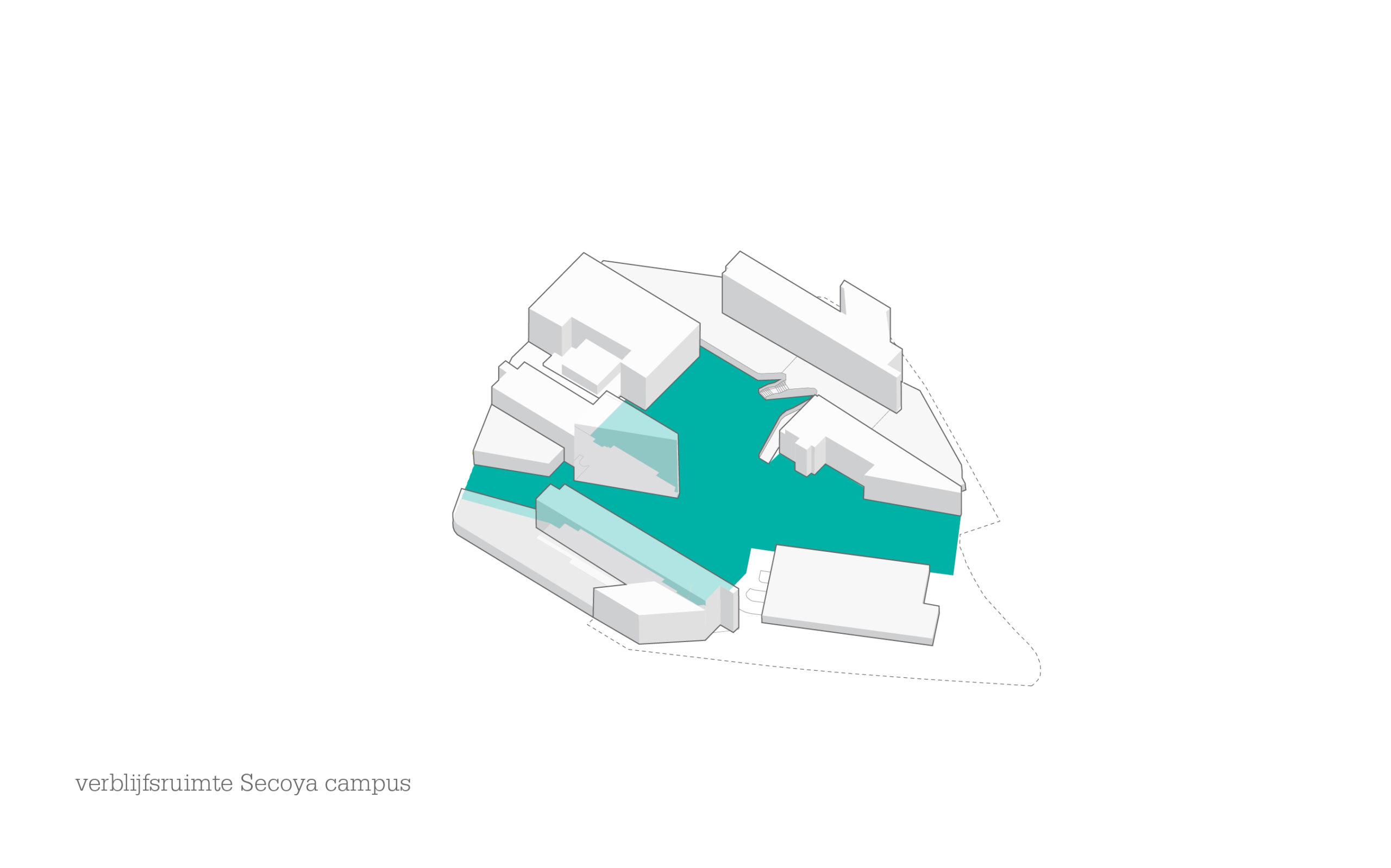 1601-Secoya Campus Utrecht_05-verblijfsruimte