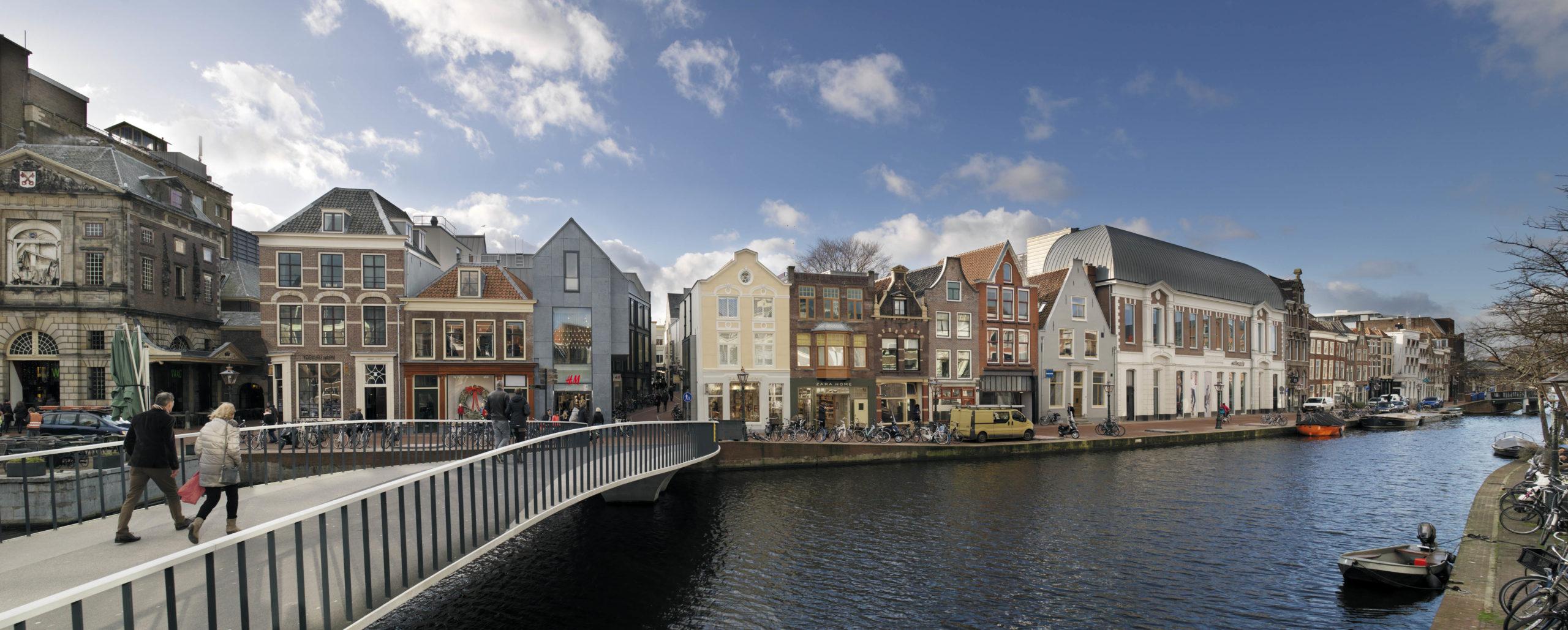 Catharinasteeg Aalmarkt Leiden 28 12 2017_0161 LR