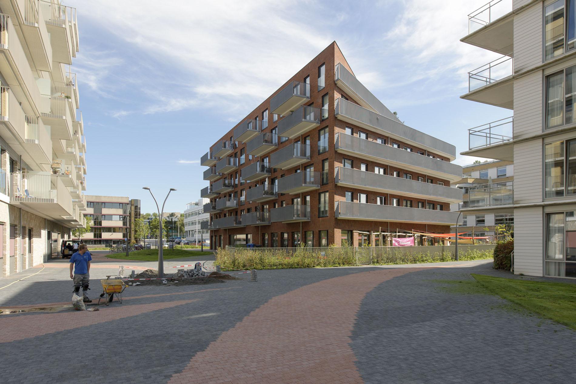Amstelveen-Helende Meesters-2099