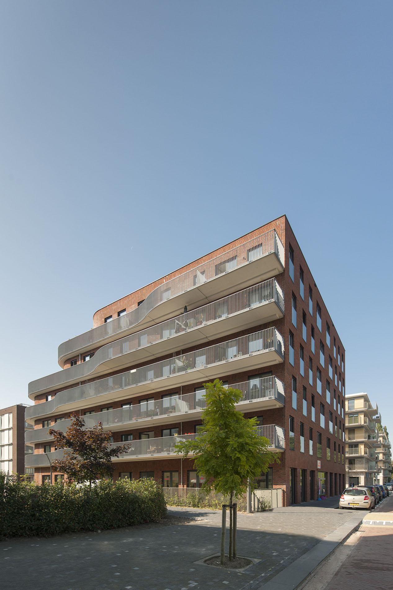 Amstelveen-Helende Meesters-2882