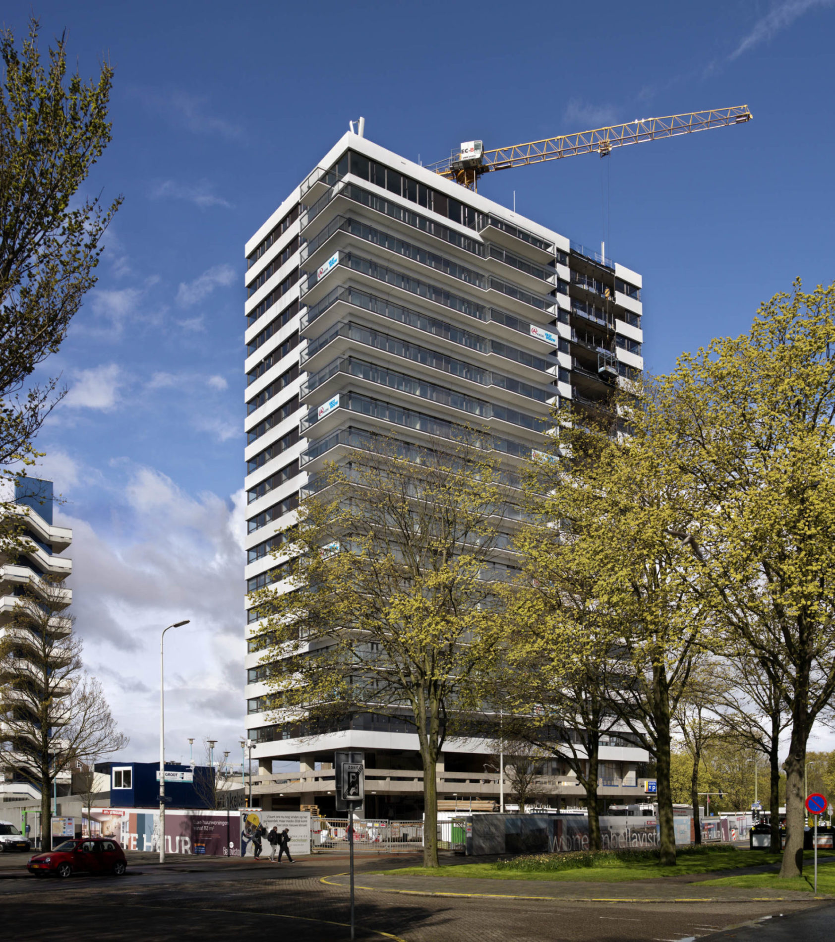 Treublaan Den Haag 26 04 2016_0030 LR