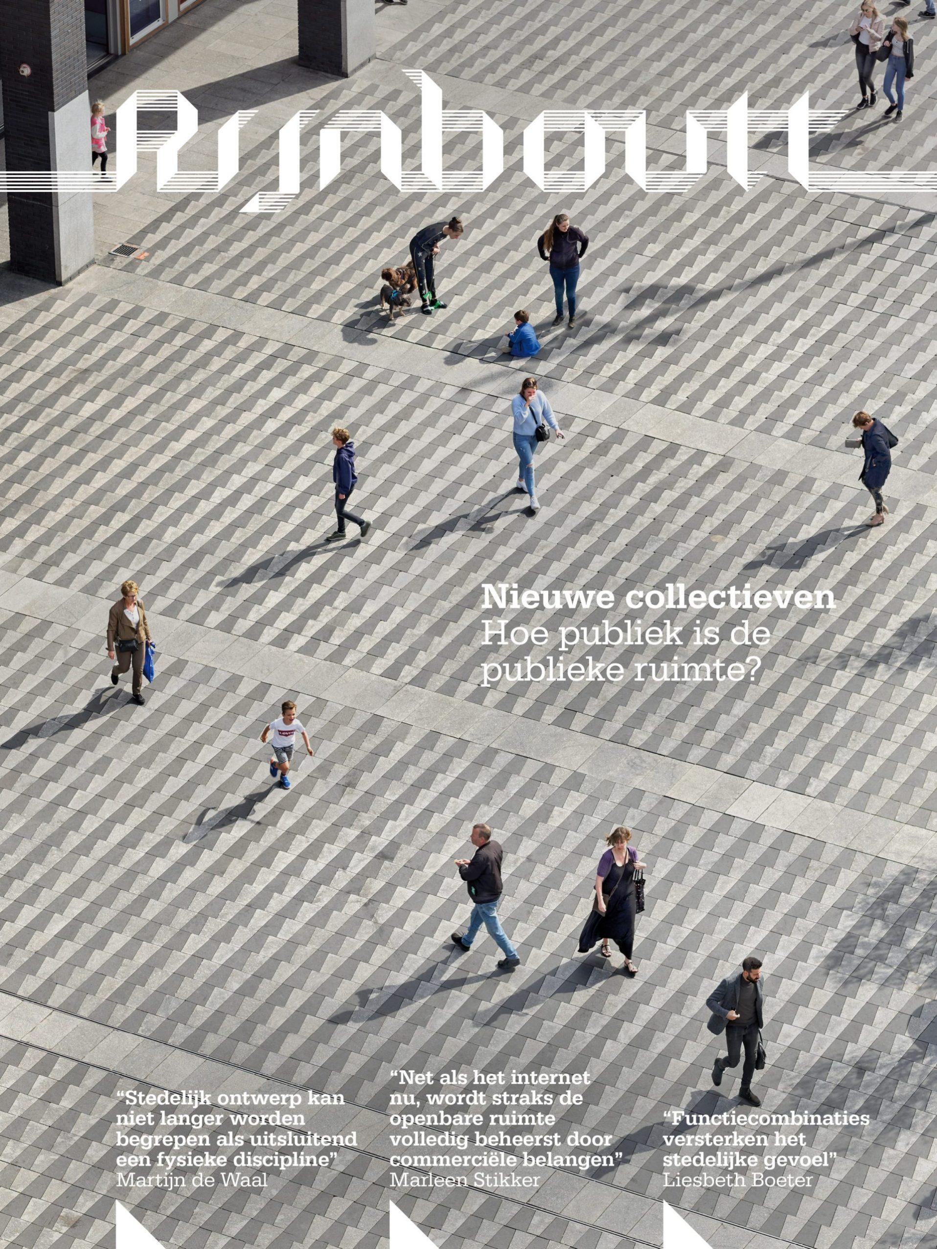 Rijnboutt-M11-cover