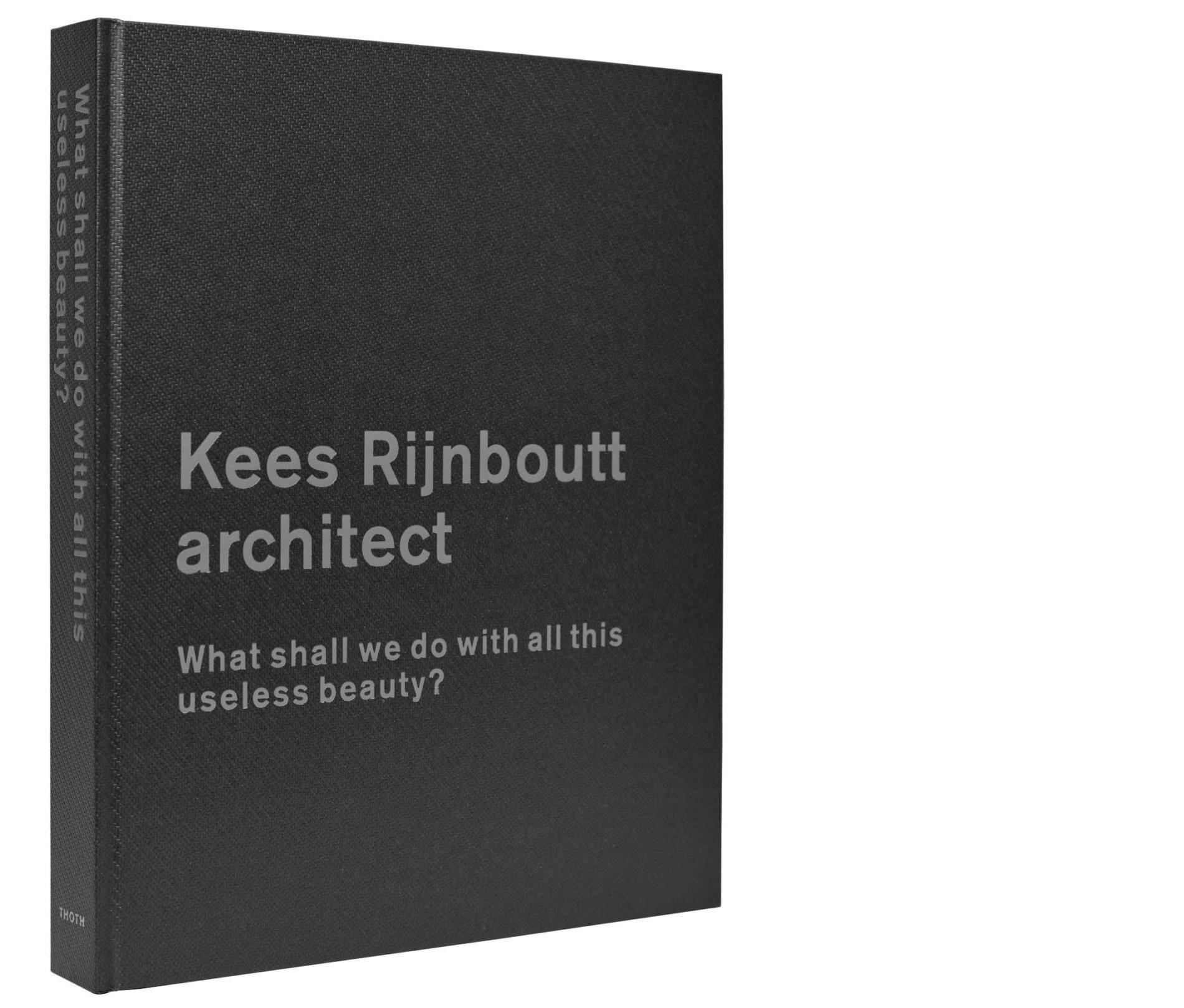 Kees Rijnboutt-KimberleyZondagFotografie-001