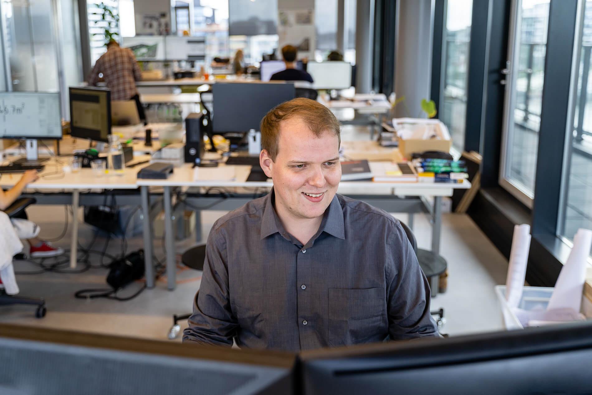 Alwin van Soomeren_fotograaf Ineke Oostveen_rechthoek