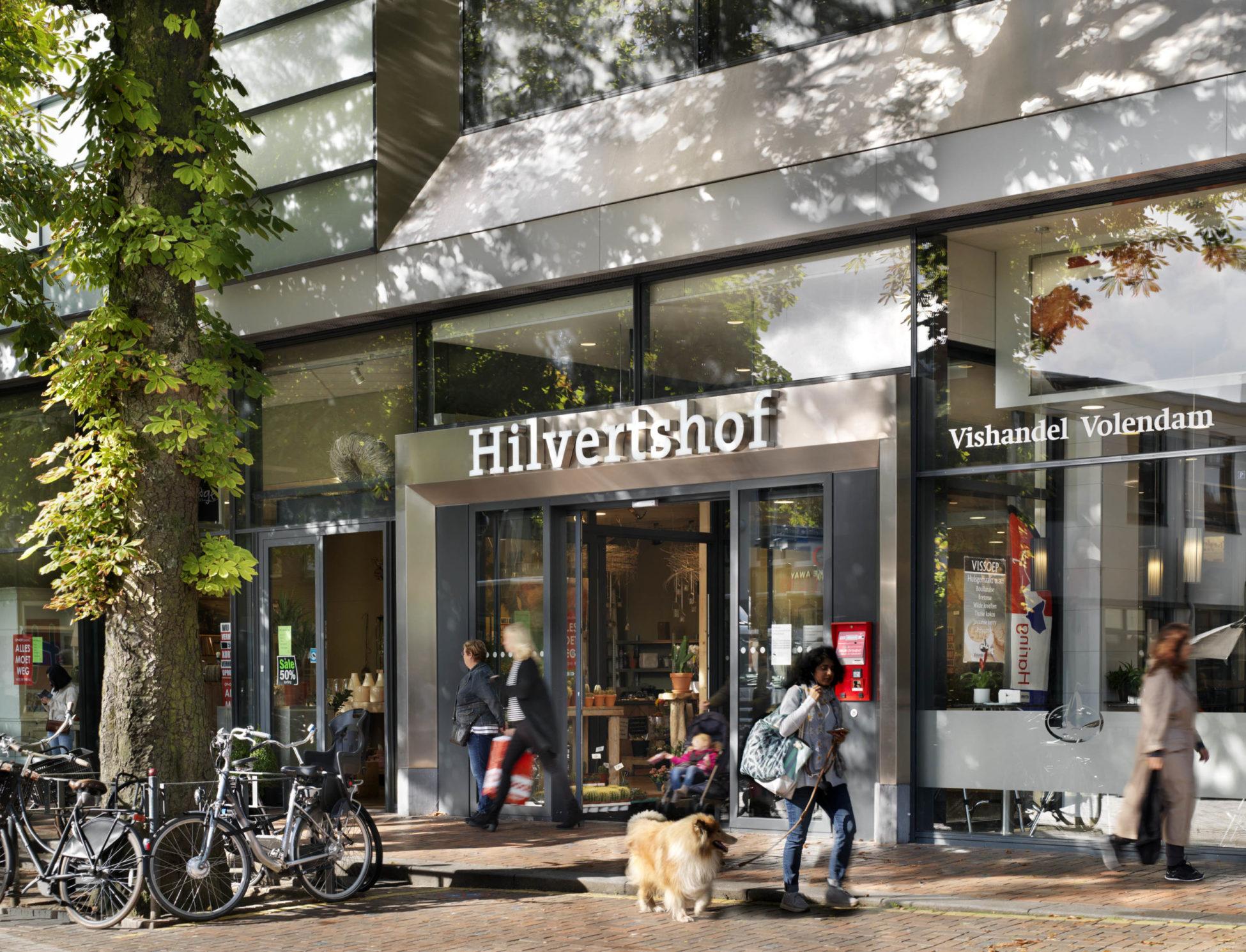 Hilvertshof-Hilversum-08