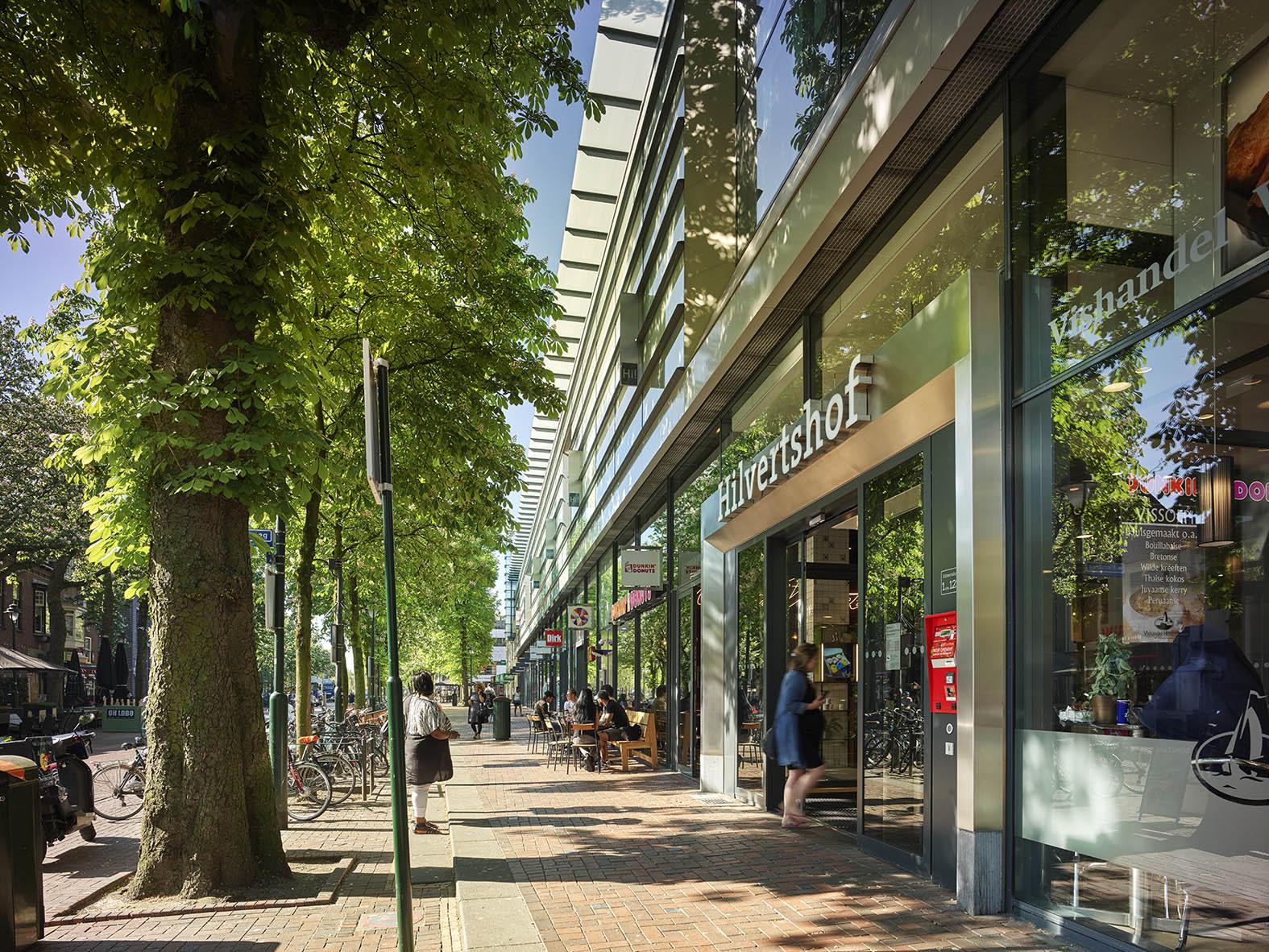 Hilvertshof-Hilversum-11
