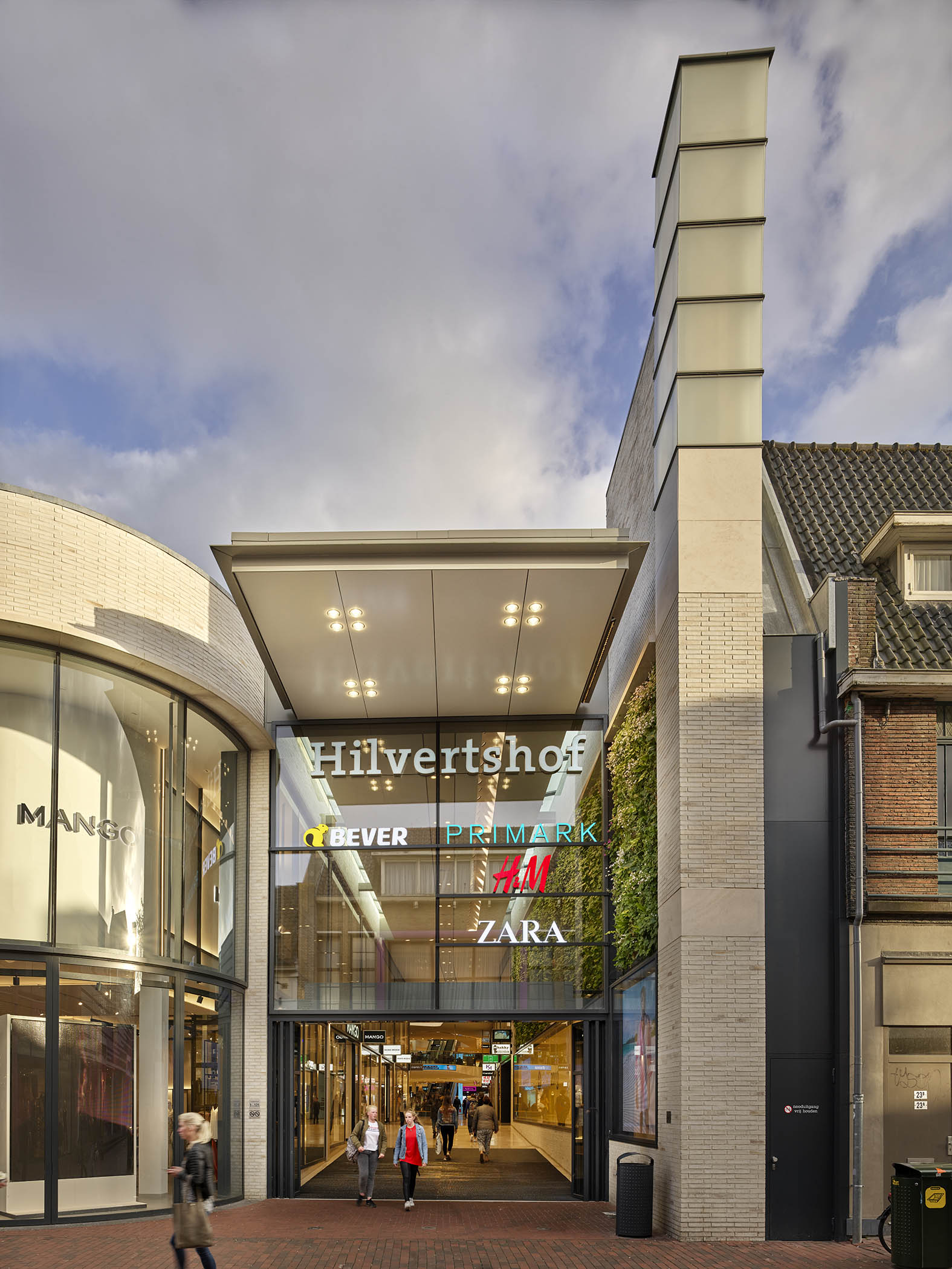 Hilvertshof-Hilversum-14