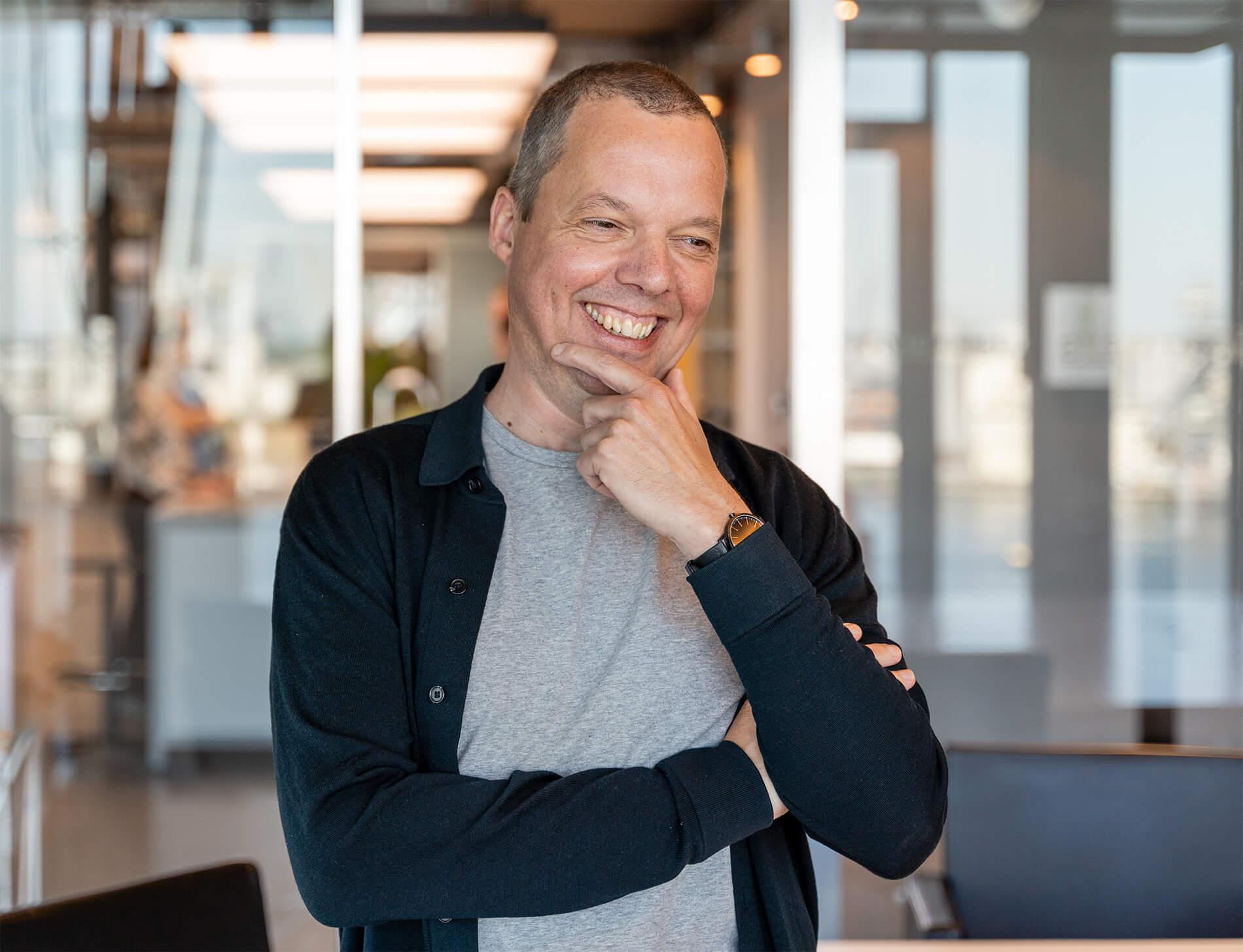 Jaap Hoving_fotograaf Ineke Oostveen