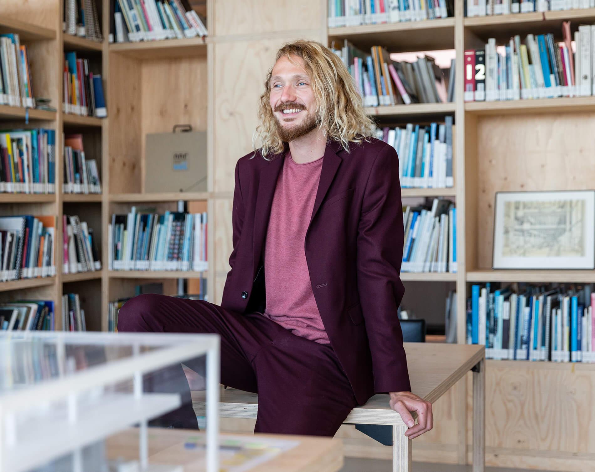 Lennart Brink_fotograaf Ineke Oostveen_rechthoek2