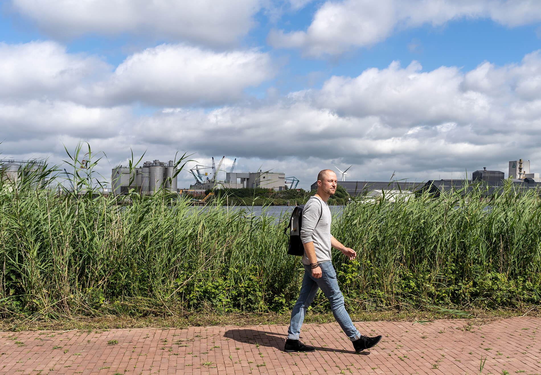 Patrick Roegiers_fotograaf Ineke Oostveen_rechthoek