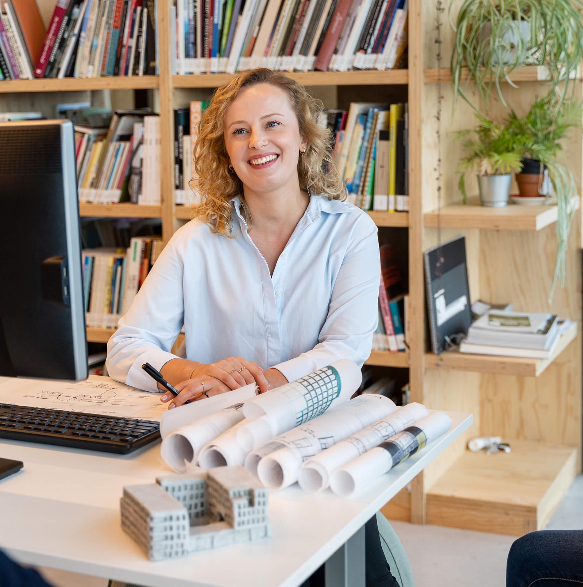 Paulina Dominiak_fotograaf Ineke Oostveen_vierkant