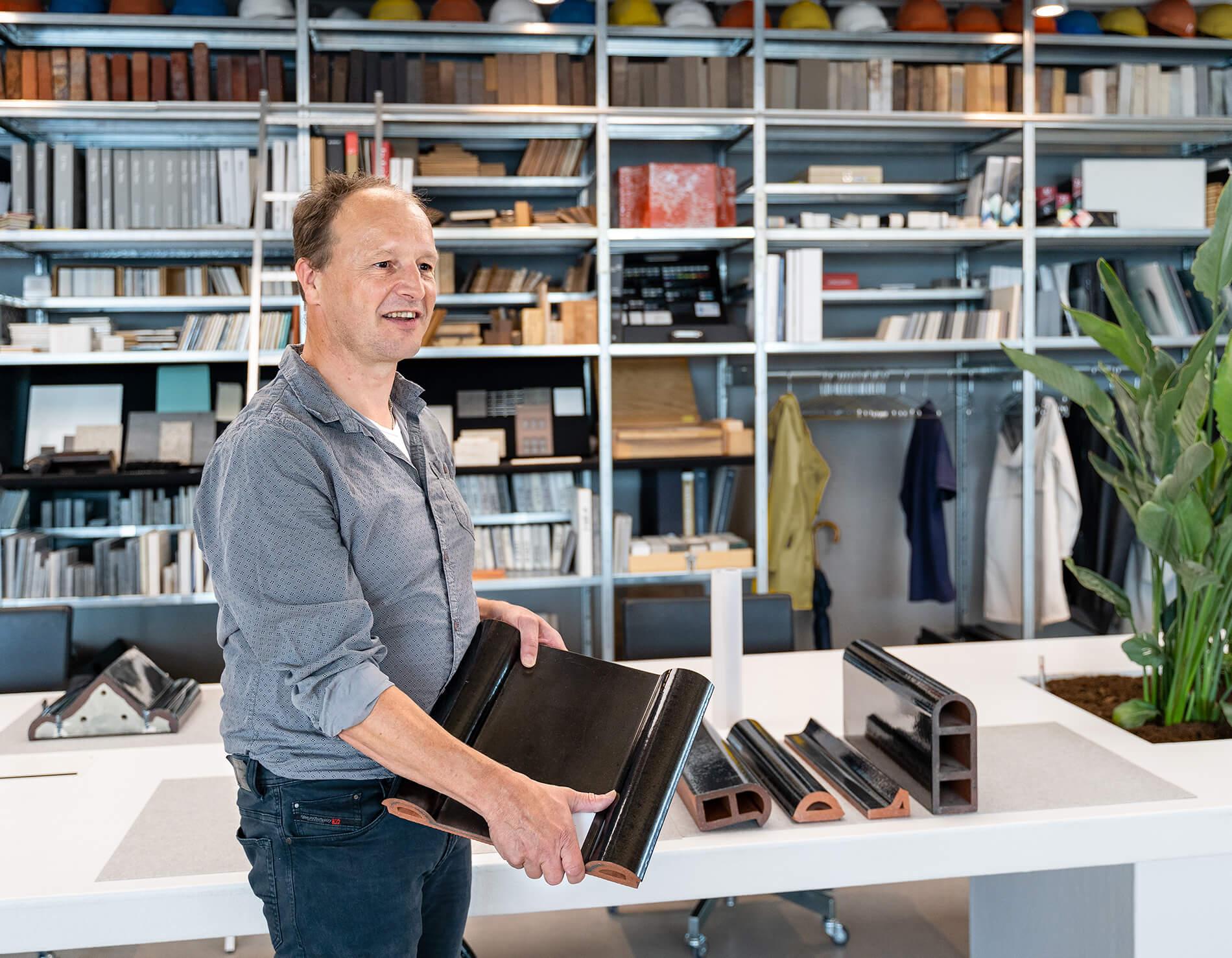 Richard Zwagemaker_fotograaf Ineke Oostveen_rechthoek