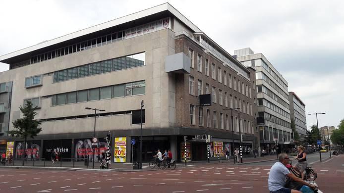 C&A Vredenburg