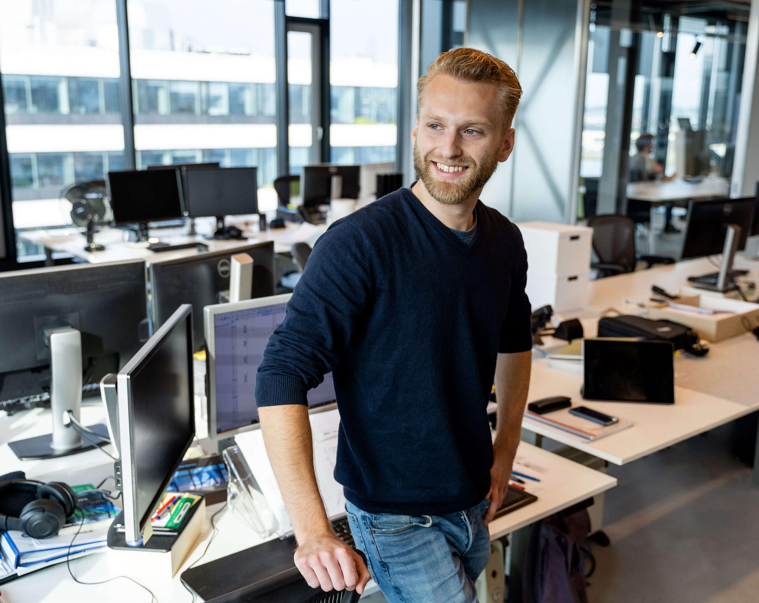 Stefan Reinders_fotograaf Ineke Oostveen_LR